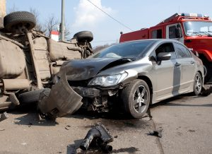 car-truck accident attorneys
